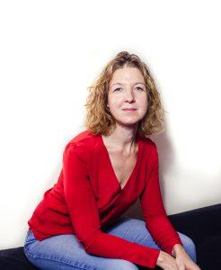 Hélène Dujardin Sophrologue Paris Hypnothérapeute