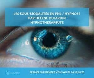 hypnose et PNL
