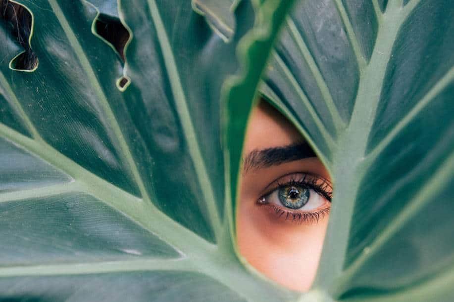 Sophrologie et relation au corps