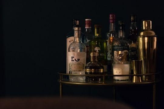 alcool dependance sophrologie meditation