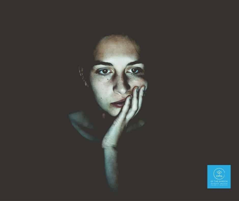 anxiete sophrologie hypnose