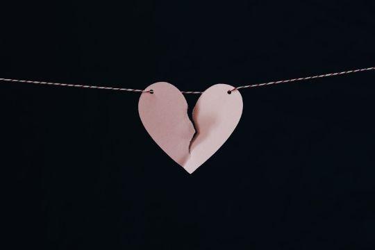 divorce separation sophrologie hypnose