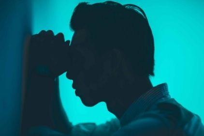 douleur-chronique-hypnose