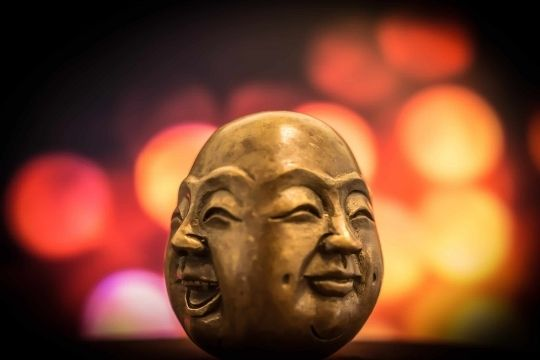 gestion emotion sophrologie