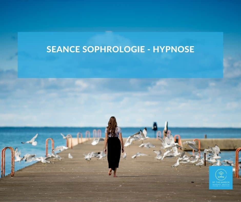 seance sophrologie tarif