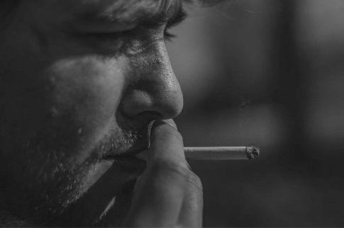 seance tabac hypnose
