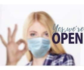 ouverture cabinet sophrologie reconfinement